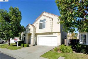 Photo of 34287 Mimosa Ter, FREMONT, CA 94555 (MLS # 40885185)