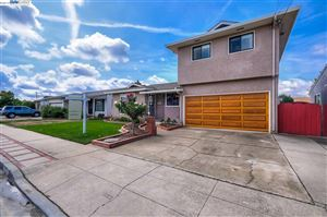 Photo of 36217 Magellan Dr, FREMONT, CA 94536 (MLS # 40886185)