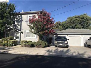 Photo of 523 W 6th St   C, ANTIOCH, CA 94509 (MLS # 40834186)