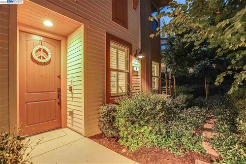 Photo of 748 Tranquility Cir #4, LIVERMORE, CA 94551 (MLS # 40955186)