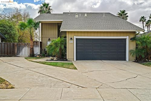 Photo of 5210 Riverlake Rd, Discovery Bay, CA 94505 (MLS # 40971186)