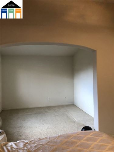 Tiny photo for 1183 Junction, MANTECA, CA 95337 (MLS # 40900187)