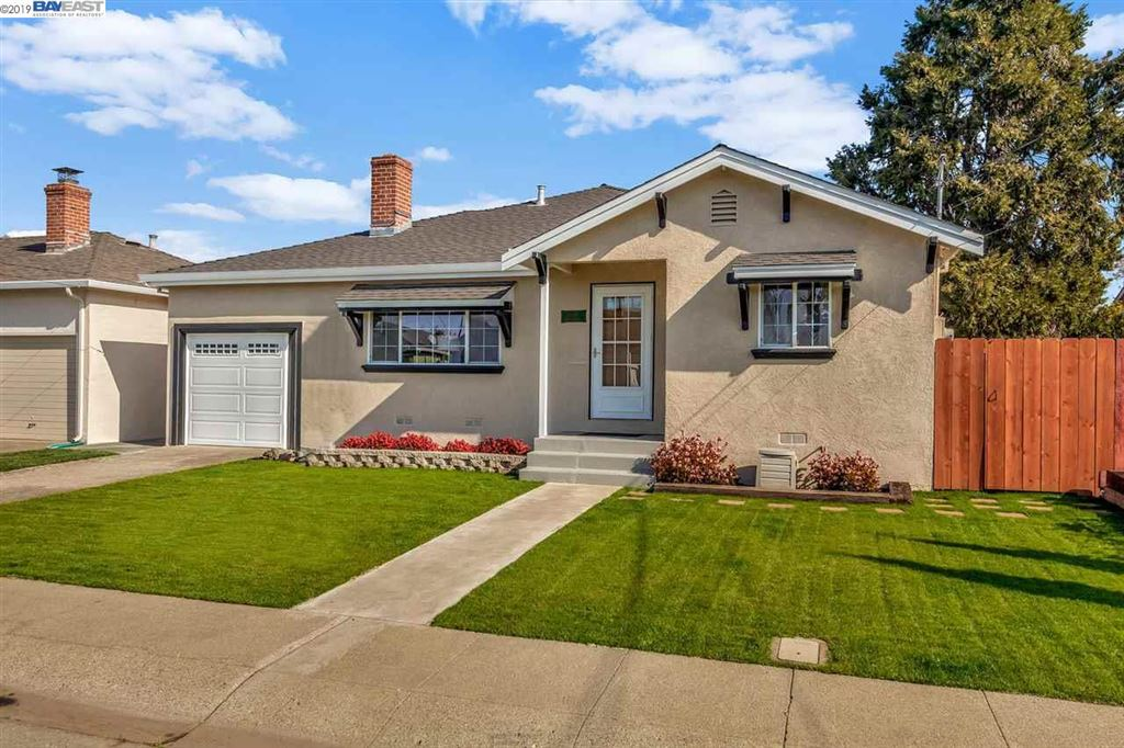 Photo for 16138 Via Olinda, SAN LORENZO, CA 94580 (MLS # 40888188)