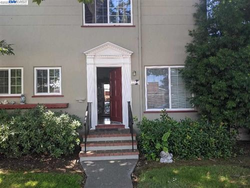 Photo of 1434 138th Ave #1, SAN LEANDRO, CA 94578 (MLS # 40910189)
