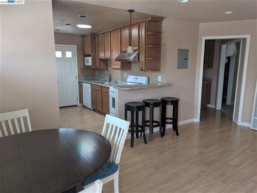 Photo of 565 Smalley Ave #563, HAYWARD, CA 94541 (MLS # 40923190)