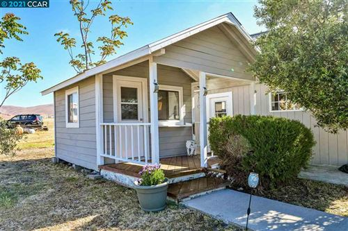 Tiny photo for 3726 May School Rd, LIVERMORE, CA 94551 (MLS # 40946190)