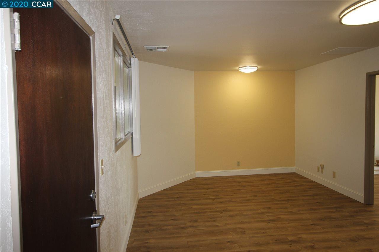 Photo of 3600 Clayton Rd, CONCORD, CA 94521 (MLS # 40922190)