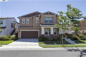 Photo of 535 N Miraloma Ct, MOUNTAIN HOUSE, CA 95391 (MLS # 40832191)