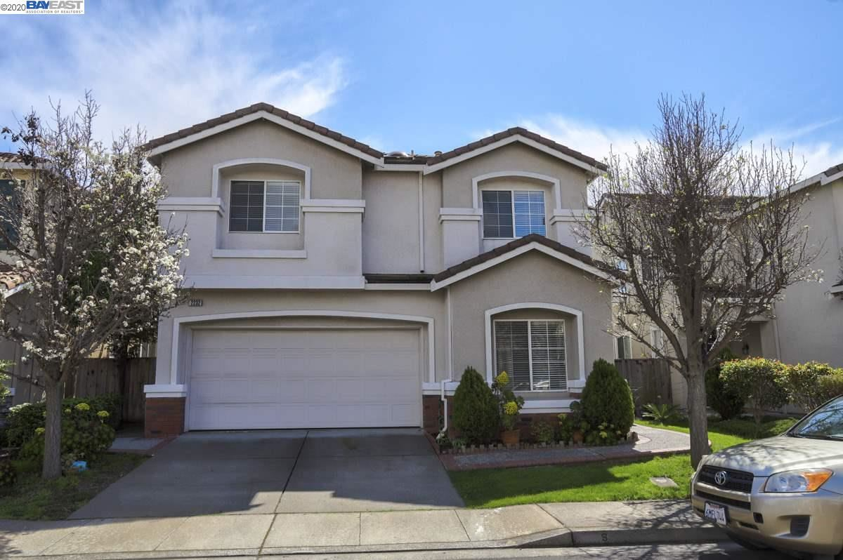 Photo for 2232 Charter Way, SAN LEANDRO, CA 94579 (MLS # 40900191)