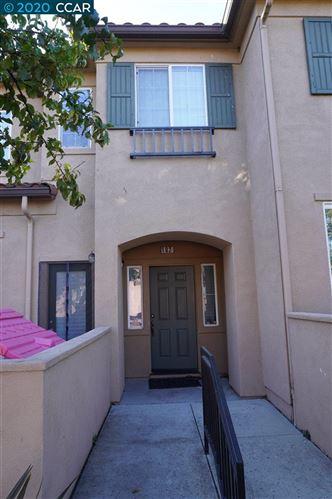 Photo of 54 Meritage Common #102, LIVERMORE, CA 94551 (MLS # 40930192)