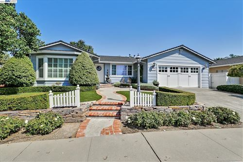 Photo of 47546 Papago St, FREMONT, CA 94539 (MLS # 40968194)