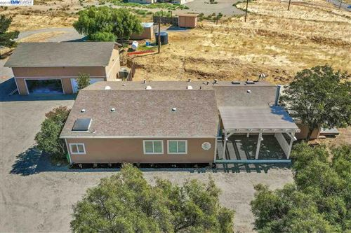 Photo of 14700 Altamont Pass Road, LIVERMORE, CA 94550-9999 (MLS # 40878195)