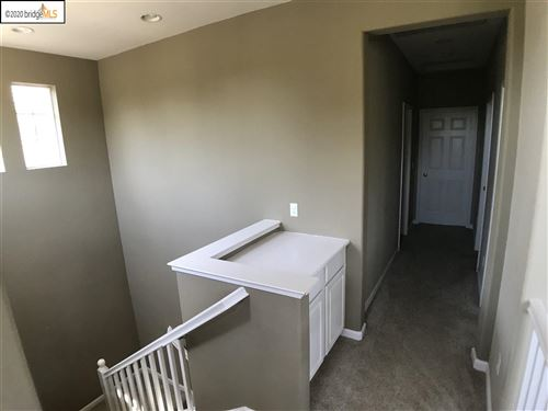 Tiny photo for 3130 Mills Drive, BRENTWOOD, CA 94513 (MLS # 40900197)