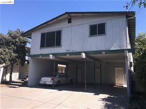 Photo of 1613 Cavallo Rd, ANTIOCH, CA 94509 (MLS # 40848199)