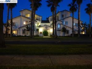 Photo of 39287 Marbella Terraza #9O, FREMONT, CA 94538 (MLS # 40878199)