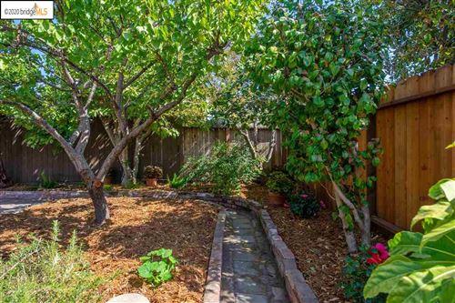 Tiny photo for 626 39Th St, RICHMOND, CA 94805 (MLS # 40922201)