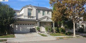 Photo of 6012 Dalton Way, SAN RAMON, CA 94582 (MLS # 40845202)