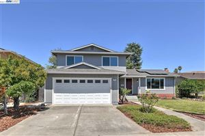 Photo of 795 San Carlos Ct, FREMONT, CA 94539 (MLS # 40878203)