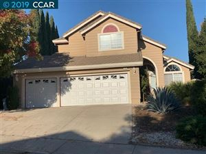 Photo of 3944 Folsom Dr, ANTIOCH, CA 94531 (MLS # 40889203)