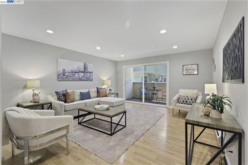 Photo of 1033 Crestview Drive #107, MOUNTAIN VIEW, CA 94040 (MLS # 40959203)