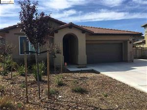 Photo of 793 WESTMOOR CIRCLE, OAKLEY, CA 94561-9999 (MLS # 40875204)