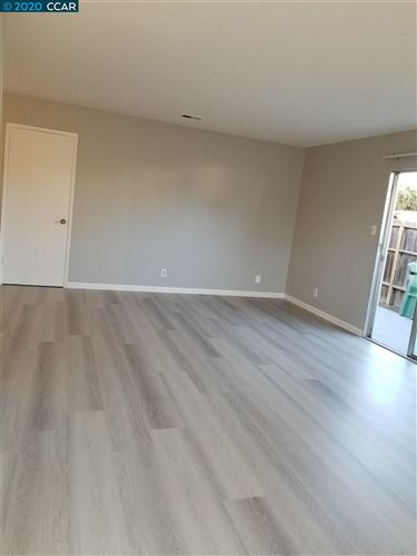 Tiny photo for 5239 Fleming Ave, RICHMOND, CA 94804 (MLS # 40922205)