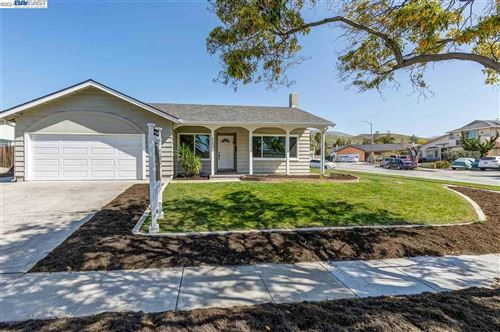 Photo of 47830 Maya St, FREMONT, CA 94539 (MLS # 40940205)