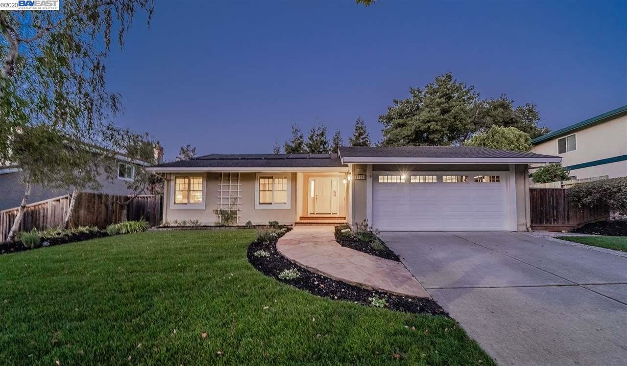 43100 Paseo Padre Pkwy, Fremont, CA 94539 - #: 40927205