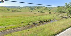 Photo of 16580 W Corral Hollow Rd, TRACY, CA 95377 (MLS # 40884206)