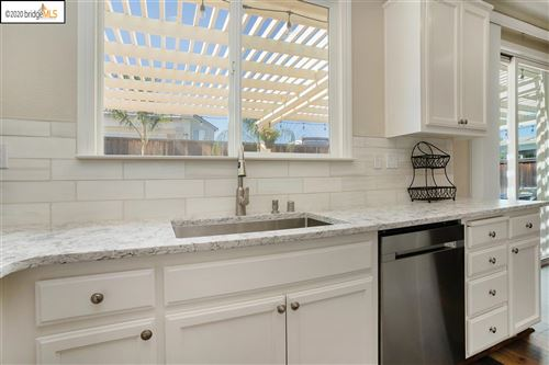 Tiny photo for 1493 Dawnview Ct, BRENTWOOD, CA 94513 (MLS # 40922206)