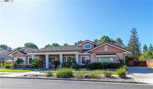 Photo of 2467 Merlot Ln, LIVERMORE, CA 94550 (MLS # 40923206)