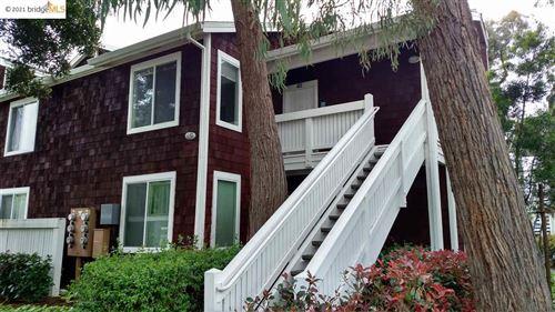 Photo of 192 Bayside Ct, RICHMOND, CA 94804 (MLS # 40933206)