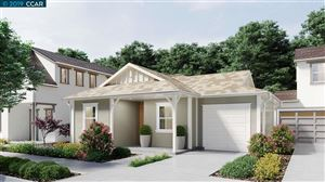 Photo of 1736 Linden Lane, SANTA ROSA, CA 95404 (MLS # 40882207)