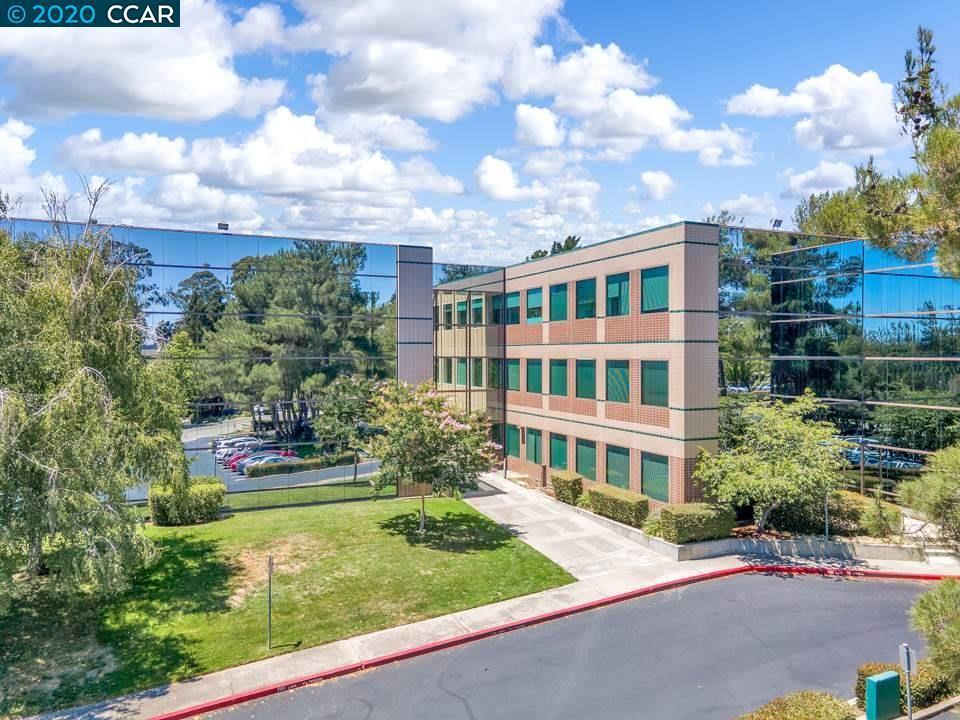 Photo of 111 Deerwood Road, Suite #395, SAN RAMON, CA 94583 (MLS # 40914208)