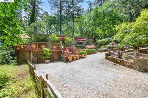 Photo of 1327 Firview Drive, CALISTOGA, CA 94515 (MLS # 40889209)