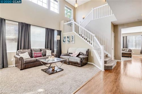 Tiny photo for 1255 Elberta Pkwy, BRENTWOOD, CA 94513 (MLS # 40921209)