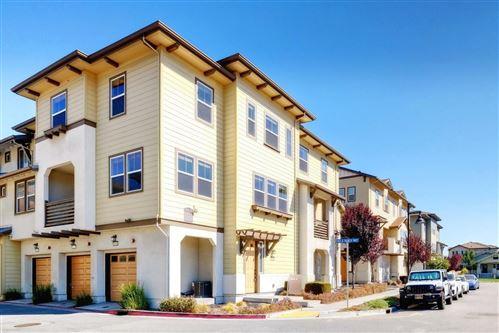 Photo of 1096 Pepper Road, San Jose, CA 95133 (MLS # ML81863209)