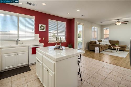 Tiny photo for 741 Waterville Dr, BRENTWOOD, CA 94513 (MLS # 40922210)