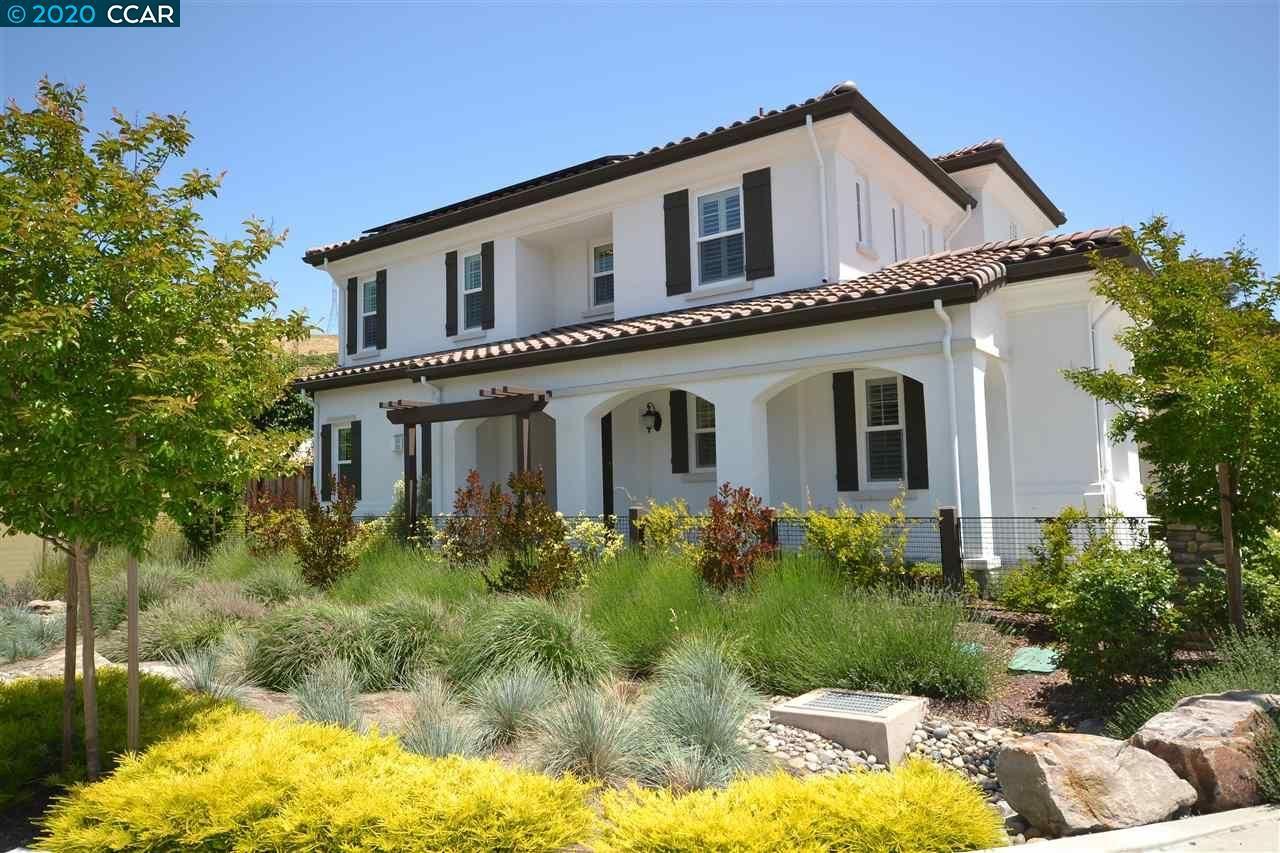 1 Kendall, Moraga, CA 94556 - #: 40926210
