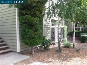 Photo of 265 Reflections Dr #17, SAN RAMON, CA 94583 (MLS # 40874212)