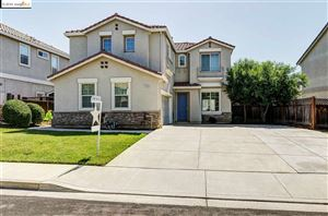 Photo of 1967 Las Flores Dr, BRENTWOOD, CA 94513 (MLS # 40875213)