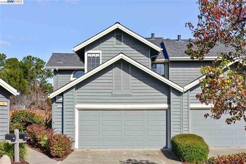 Photo of 115 Purcell Dr, ALAMEDA, CA 94502 (MLS # 40892213)