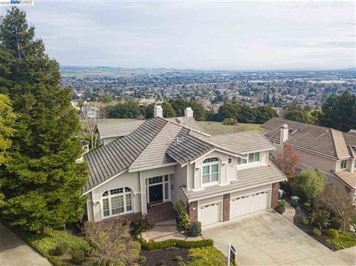 Photo of 8257 Brittany Dr., DUBLIN, CA 94568 (MLS # 40893213)