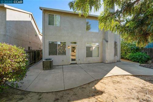Tiny photo for 2090 Garden Ct, OAKLEY, CA 94561 (MLS # 40922213)