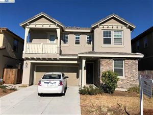 Photo of 4739 DUNDEE ST, ANTIOCH, CA 94531 (MLS # 40843214)