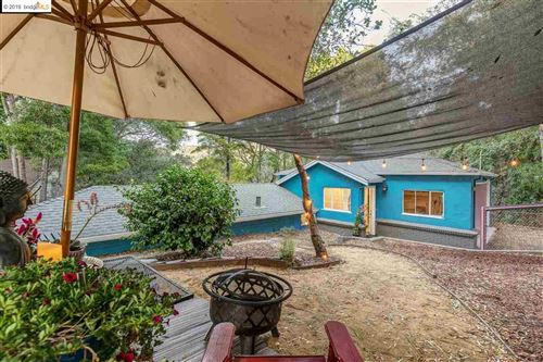 Photo of 3759 Delmont Ave, OAKLAND, CA 94605 (MLS # 40889214)