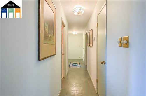 Tiny photo for 2244 Lakeview Dr, SAN LEANDRO, CA 94577-6309 (MLS # 40922214)