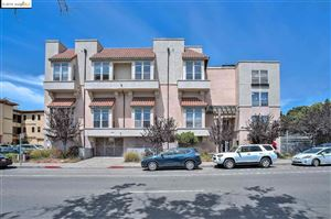 Photo of 426 27th ST. #105B, OAKLAND, CA 94612 (MLS # 40875215)