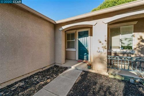 Tiny photo for 506 Malicoat Ave, OAKLEY, CA 94561 (MLS # 40922215)
