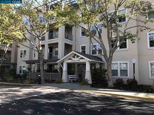 Photo of 1860 Tice Creek Dr #1210, WALNUT CREEK, CA 94595 (MLS # 40889216)